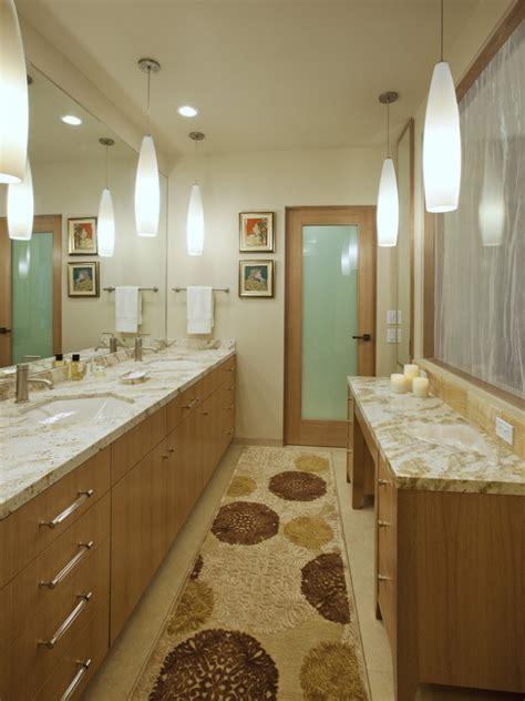 granite bathroom countertop designs ideas plans