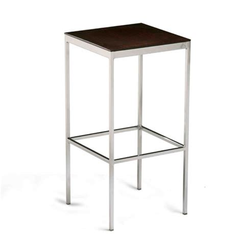 Stainless Steel Stool Manufacturer by Stainless Steel Stool Stainless Steel Stool S06