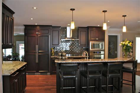 100 help design my kitchen how can a design build verbeek kitchens and bath kitchen design and installation