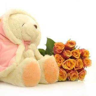 Jual Keranjang Parcel Medan parcel florist surabaya florist shop florist murah florist florist