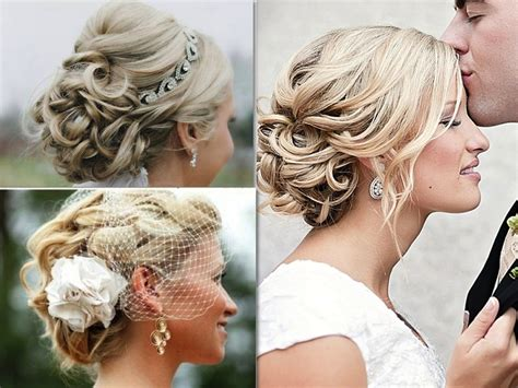 Wedding Hair Updo Courses by Your Wedding Inspiration Hair Updo
