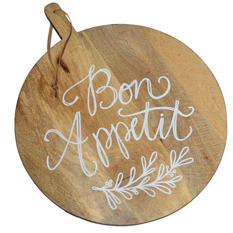 Bon Appetit Kitchen Collection 28 Images Bon Appetit