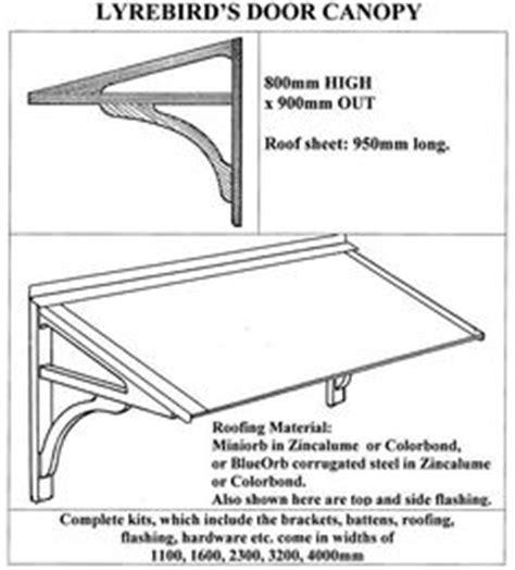 decorative awning brackets fedwood timber balustrading handrails posts verandah