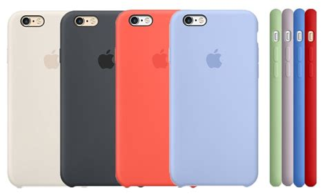 Casing Original Iphone 4s original silikon f 252 r iphone groupon goods