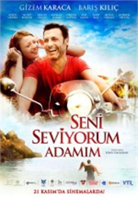 2014'ün Öne Çıkan romantik türk filmleri sinemalar.com