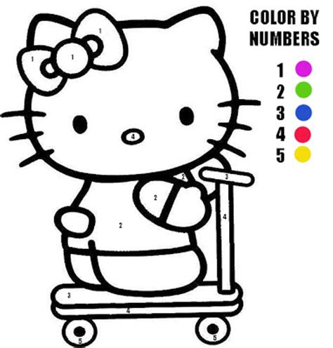 hello kitty printable activity sheets hello kitty coloring pages