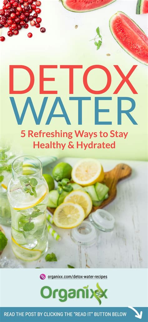 Detox Water Valentines by Best 25 Watermelon Designs Ideas On Fruit