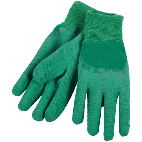Gardening Gloves 10 Essential Gardening Tools For Beginners