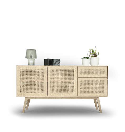 mo ow handmade modern furniture design