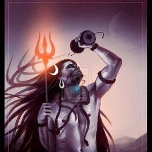 lord shiva images, photos, pictures, hd wallpapers gallery