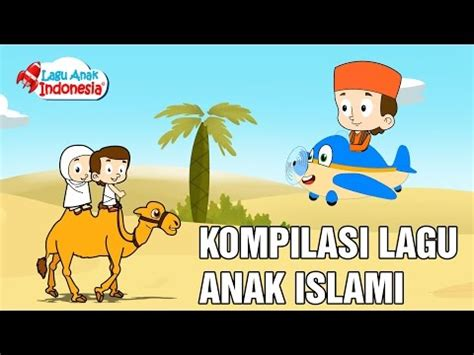 download mp3 asmaul husna anak anak download mp3 dan video kompilasi lagu anak islami 99