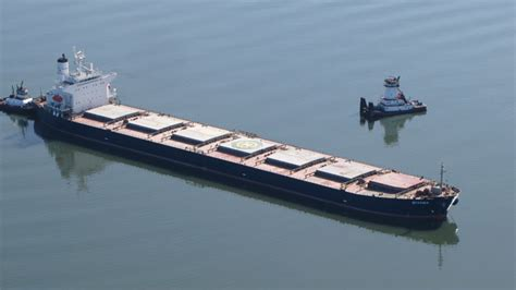 ship particular as columbia vessel details for miyama bulk carrier imo 9286932
