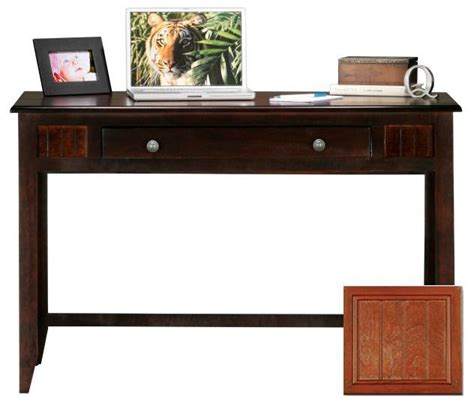 sam s club computer desk 15 best images about tv cabnet on pinterest cherries