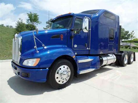 2015 kenworth price kenworth trucks deals offers 2015