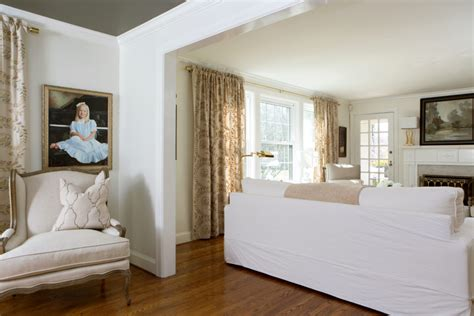benjamin moore white paint colours claire jefford