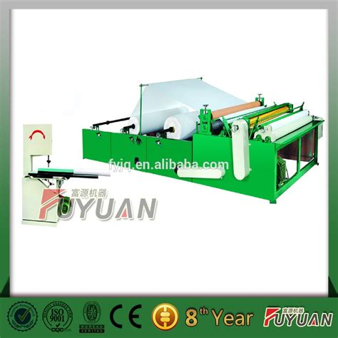 Machine For Toilet Paper - 3 ply paper roll machine toilet paper roll machine price
