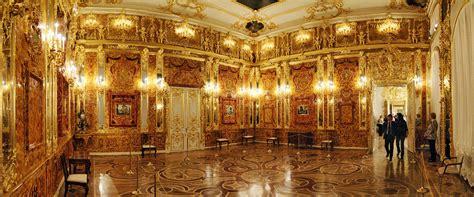 kates palace catherines palace in pushkin insider tour