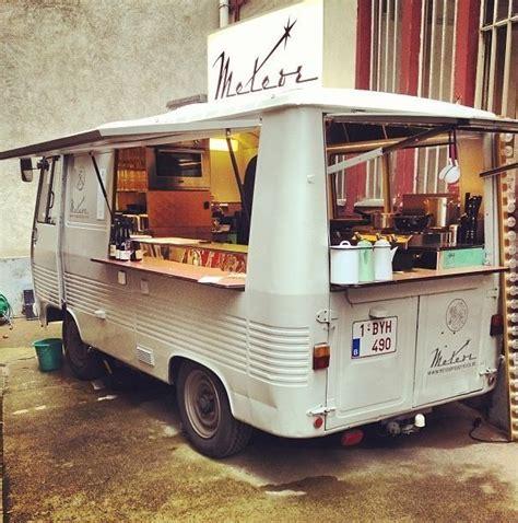 japanese food truck design peugeot fait aussi des food truck reso france le blog