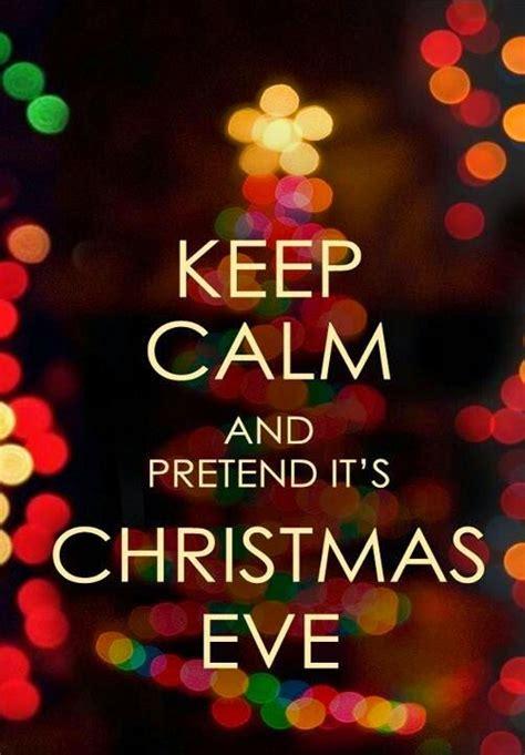 funny christmas status updates whatsapp status quotes