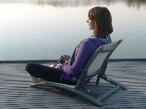 best meditation chair 42 best images about meditation room on