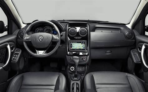 renault duster 2014 interior 100 renault duster 2014 interior dacia duster