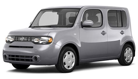 2009 Nissan Cube Review by 2009 Nissan Cube Reviews Images And Specs
