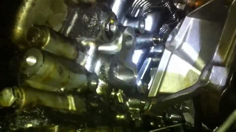 bmw     li  li alternator bracket