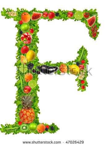 vegetables 7 letters starts with p vegetables that start with the letter f el paso healthy
