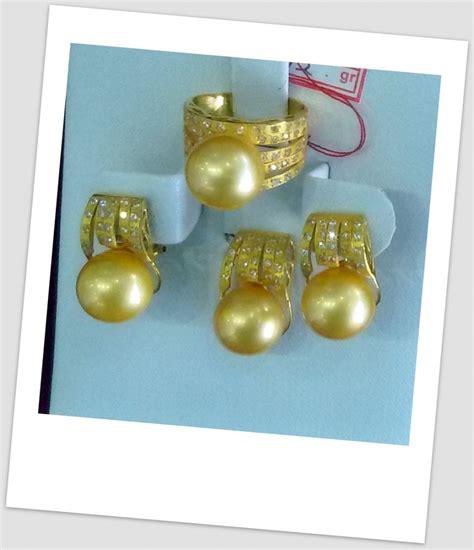 pengrajin emas harga mutiara lombok perhiasan toko emas terpercaya jual mutiara butiran