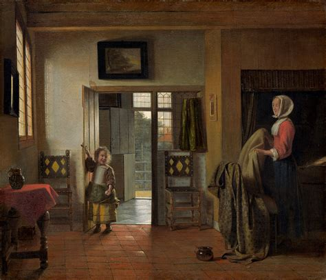 in the bedroom wiki the bedroom widener collection wikipedia