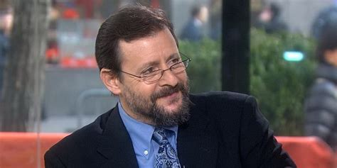 haircuts poland maine judd nelson net worth salary income assets in 2018