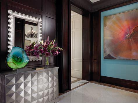 8 amazing entrance lobby designs interior decoration