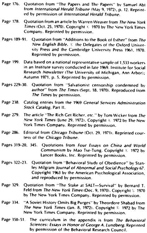 The Best American Essays Robert Atwan by Best American Essays 100 Original Papers