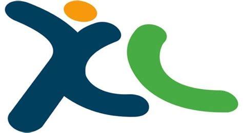 membuat logo xl penjelasan resmi xl mengenai hard clusterisasi okezone