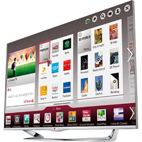 Tv Led Di Carrefour carrefour tv led 3d 42 lg at 233 r 1400 de desconto ofertas do dia