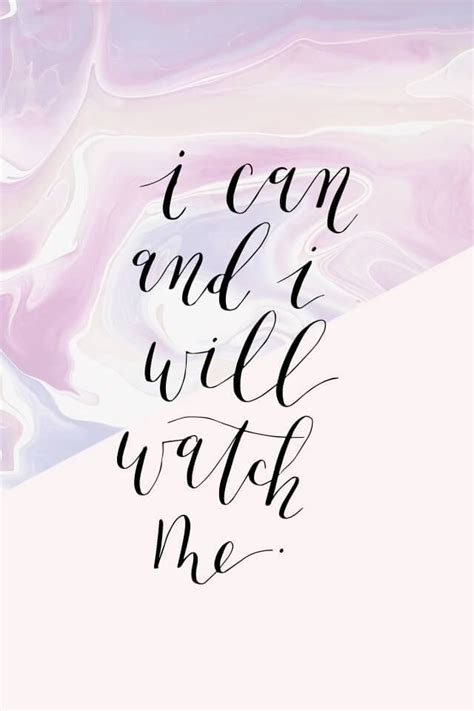 wallpaper girl quotes 84 best wallpaper quotes images on pinterest english