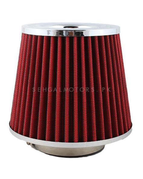 Open Filter Simota Biru Universal buy simota air intake filter universal in pakistan
