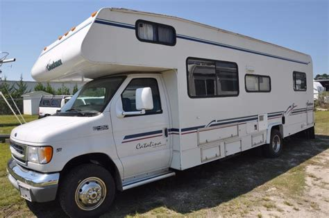2000 sunnybrook wiring diagram sunnybrook travel trailer