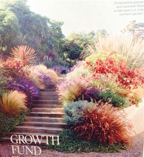 Garden Landscaping Ideas ornamental grasses the great outdoors pinterest