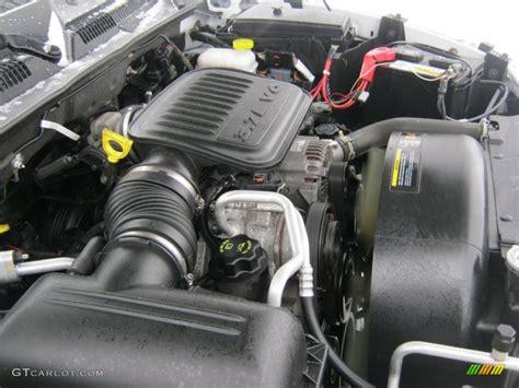 car engine repair manual 2005 dodge dakota regenerative braking service manual removing 1995 dodge dakota club injector pump service manual removing 1995