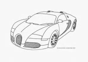 coloring page race cars images