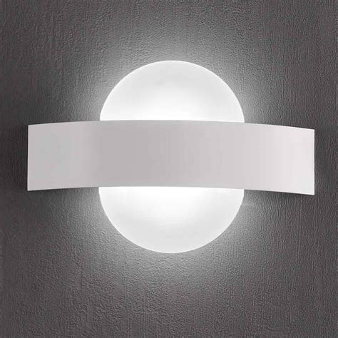led applique applique cosmos style moderne en ligne wonderl fr