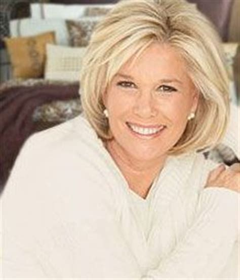 how to style hair like joan lunden 1000 images about my style on pinterest news
