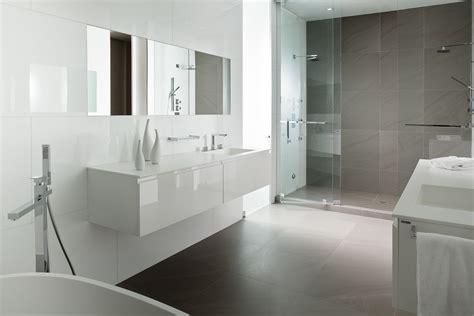Modern Bathroom Design Miami Grey And White Bathrooms Cool Hd9a12 Tjihome