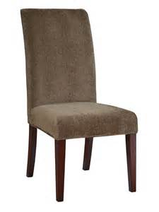 parsons chair covers powell slip cover for parsons chair single slip cover