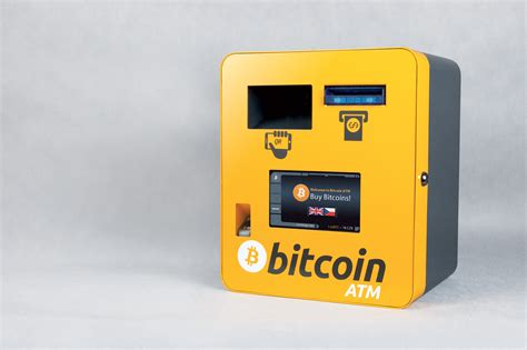 bitcoin machine bitcoin spreads across the european continent and more
