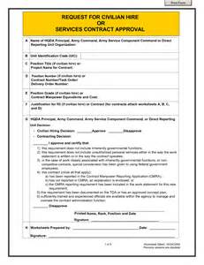 Justification Template by Best Photos Of Employee Promotion Justification Template