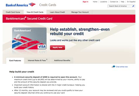 how to fix bad credit with a secured credit card money nation - Deposit Amex Gift Card Into Bank