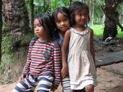 india forums preteen cambodian little girls a photo from siem reab west