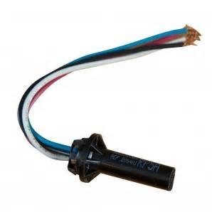 rp5a 4 wire 120v hid thermal protector